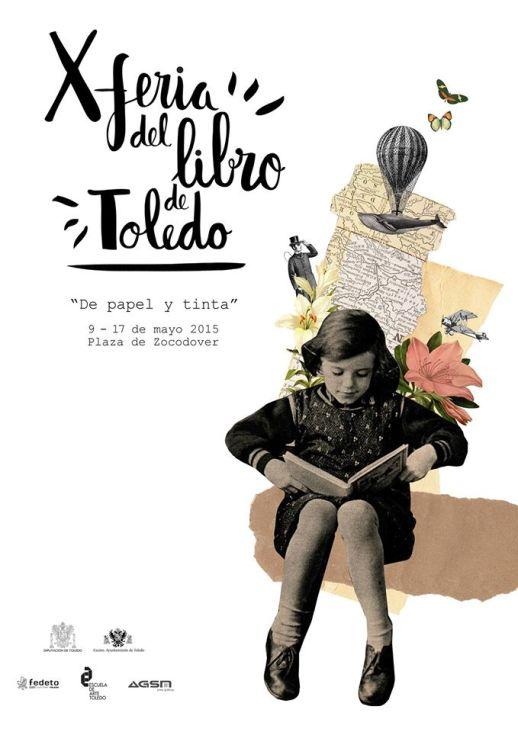Cartel-X-Feria-Libro-Toledo-2015